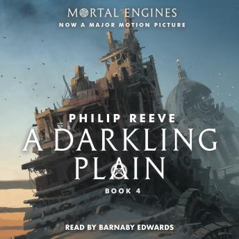 Download Darkling Plain by Philip Reeve