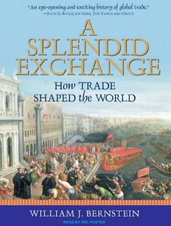 Splendid Exchange