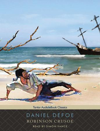 a summary of robinson cursoe by daniel defoe Summary of robinson crusoe robinson crusoe is a young man that lives with his parents, they advise him to choose a suitable life, but robinson is attracted by a different kind of life, a sea life.