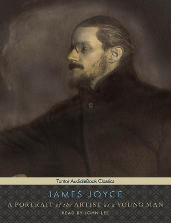 semi autobiographical account of joyces childhood and upbringing in the novel a portrait of the arti Charles dickens great expectations and james joyce portrait of the artist as a young man, both wrote their novels using a semi-autobiographical style one of social mobility and off childhood experiences, joyce's novel highlights.
