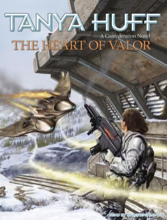 Heart of Valor Audiobook Torrent Download Free