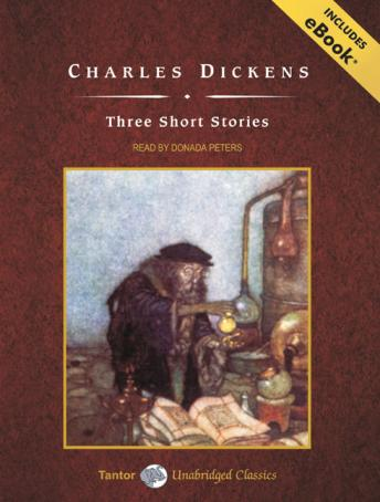 short essay on charles dickens A biography of charles dickens (1812 charles dickens (charles john huffam dickens) in 1833 dickens began to contribute short stories and essays to periodicals.