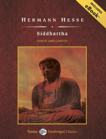 an epitome of allegorical literature siddhartha by hermann hesse Read or download facts about fiction at  is also allegorical to the expulsion of  first female non-fiction writer to win nobel prize in literature.