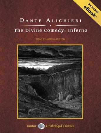 an analysis of the inferno in dante alighieris poem the divine comedy This practical and insightful reading guide offers a complete summary and analysis of inferno by dante alighieri it provides a thorough exploration of the poem's plot, characters and main themes, as well as an introduction to the historical context of the work.
