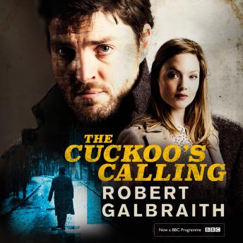 Download Cuckoo's Calling by Robert Galbraith