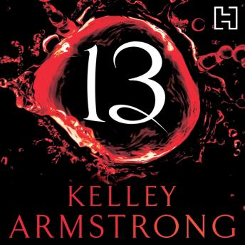 Download 13 by Kelley Armstrong