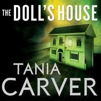 Download The Doll's House by Tania Carver