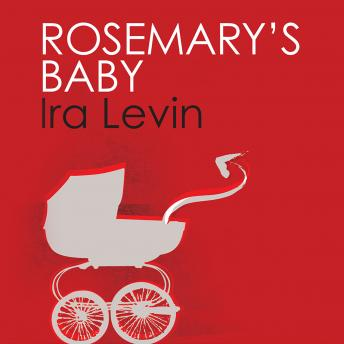 Download Rosemary's Baby by Ira Levin
