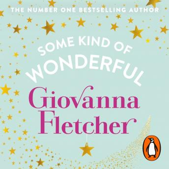 Download Some Kind of Wonderful by Giovanna Fletcher