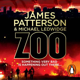 Download Zoo by James Patterson