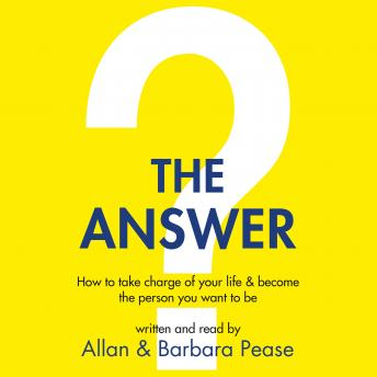 Download Answer by Barbara Pease, Allan Pease