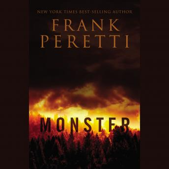 Download Monster by Frank Peretti