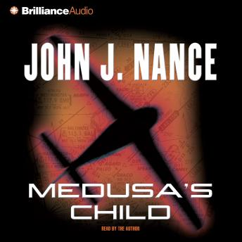 Medusa's Child Audiobook Mp3 Download Free
