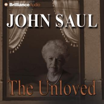 Download Unloved by John Saul