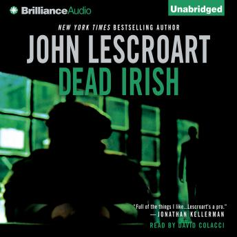 Download Dead Irish by John Lescroart