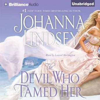 [Download Free] Devil Who Tamed Her Audiobook