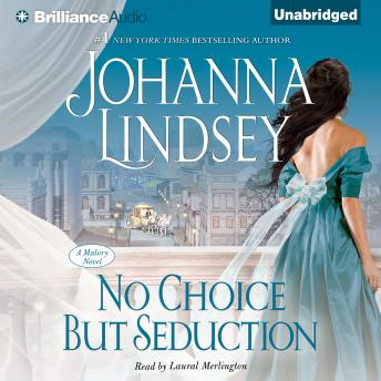 [Download Free] No Choice But Seduction Audiobook