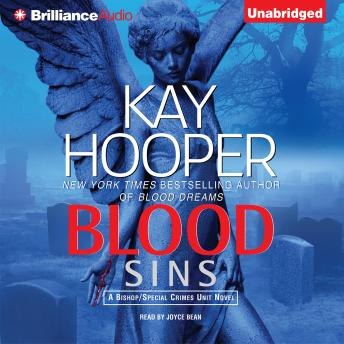 Blood Sins Audiobook Mp3 Download Free