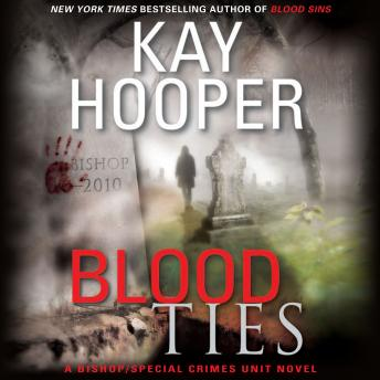 Blood Ties Audiobook Mp3 Download Free