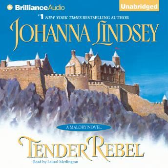 [Download Free] Tender Rebel Audiobook