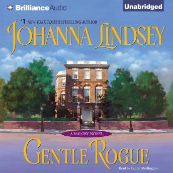 [Download Free] Gentle Rogue Audiobook