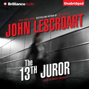 Download 13th Juror by John Lescroart