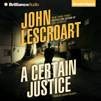 [Download Free] Certain Justice Audio Book Online