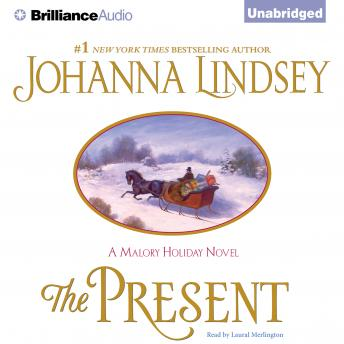 [Download Free] Present Audiobook