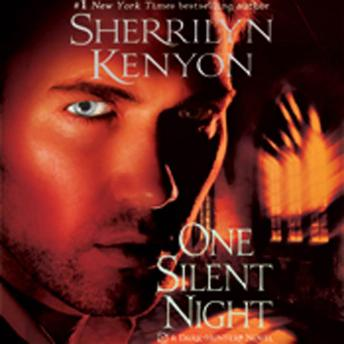 Download One Silent Night by Sherrilyn Kenyon