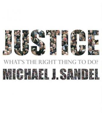 Download Justice by Michael Sandel