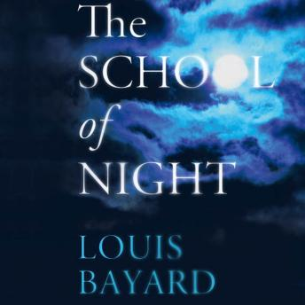 [Download Free] School of Night: A Novel Audiobook