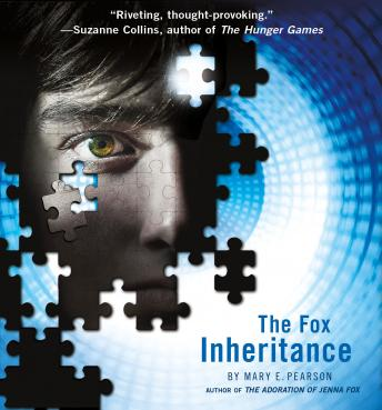 Fox Inheritance