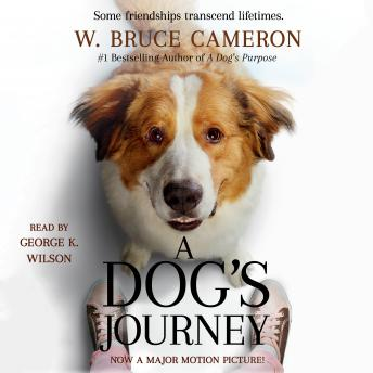 A Dog S Purpose Audiobook Free Download