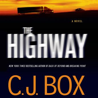 [Download Free] Highway Audiobook