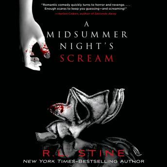 Midsummer Night's Scream Audiobook Mp3 Download Free