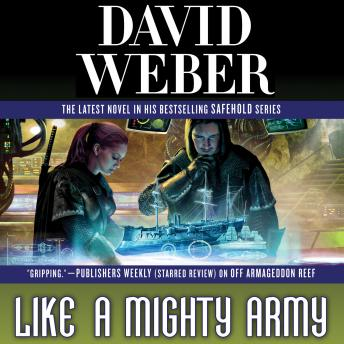 Like a Mighty Army Audiobook Mp3 Download Free