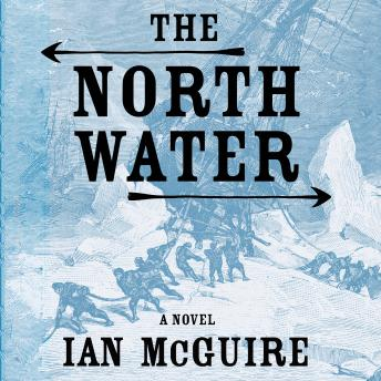 Download North Water: A Novel by Ian McGuire