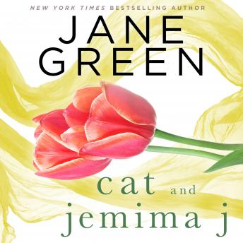 Cat and Jemima J, Jane Green