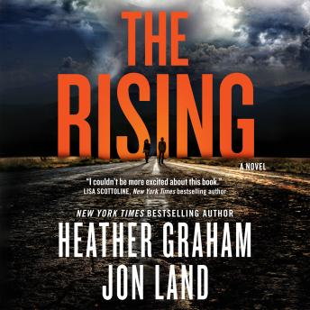 Download Rising: A Novel by Heather Graham