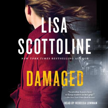 Download Damaged: A Rosato & DiNunzio Novel by Lisa Scottoline
