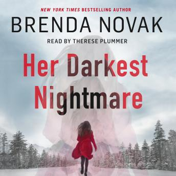 Her Darkest Nightmare, Brenda Novak