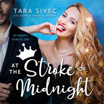 Download At the Stroke of Midnight by Tara Sivec