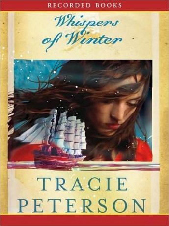 Download Whispers of Winter by Tracie Peterson