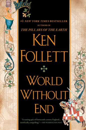 Download World Without End by Ken Follett