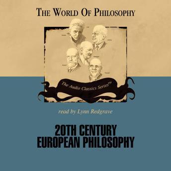 Edmund husserl phenomenology summary