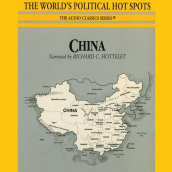 Download China Road: A Journey into the Future of a Rising Power by Rob Gifford