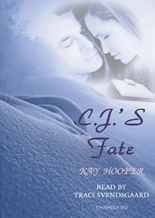 C. J.'s Fate Audiobook Mp3 Download Free