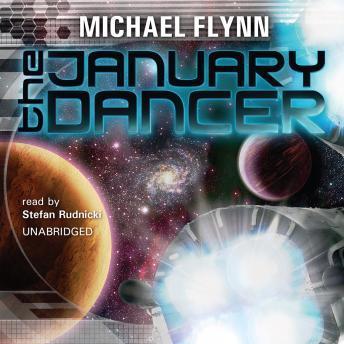 January Dancer