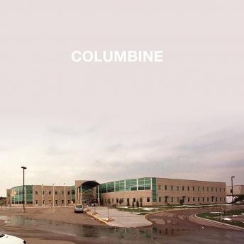 Download Columbine by Dave Cullen