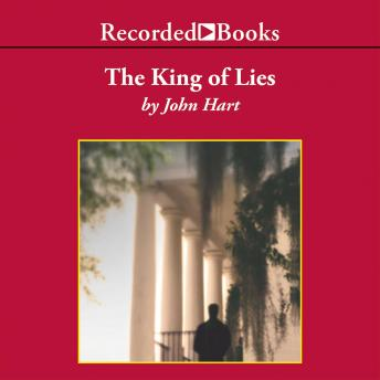 Download King of Lies by John Hart
